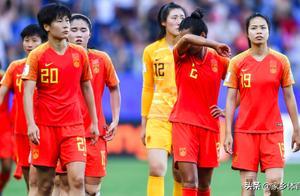 权威媒体评分:中国C罗最高分,女足大帅和中国女梅西双双不及格