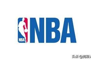 【05-19 09:00 NBA  勇士vs开拓者(-1.5)】(波涛汹涌)