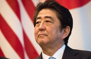 美国任性举动下,日本出口连续6个月下跌!中国却不为所动?