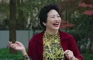 新剧中演朱一龙妈妈的她,因马伊琍出名,被赞演什么像什么