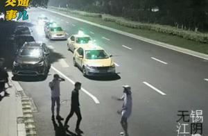"""3分150元~莆田又曝光一批违停车辆,你的爱车""""亮相""""了吗?"""