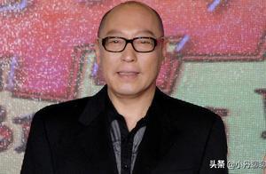 平凡倪大红获最佳男主角,追溯他的演艺生涯,如何获得今日成就?