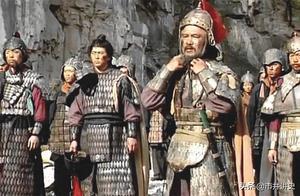 邓艾偷袭成都算不算投机行为?收降刘禅后,他为何惹祸上身?