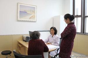 与省内权威专家面对面 和谐医疗义诊活动获赞