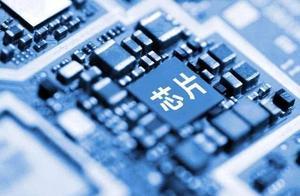 全球十大芯片代工企业:中国占6席,份额66%,较一季度继续增长