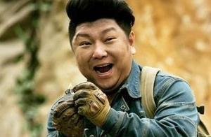 刘天佐发文否认出轨称只是搀扶。 网友打趣:扶得很有节奏