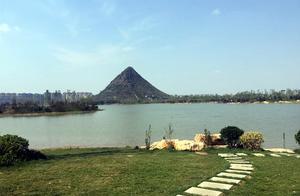 """济南华山风景区除了看水看山,山脚下""""文化大观园""""不看会遗憾"""