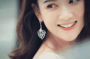 """40岁陈乔恩自曝感情史:终于,我活成了一个有钱的""""老""""女人"""
