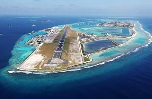 国内直飞马尔代夫航班信息,最全版