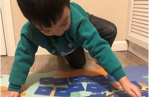 宝宝更聪明,陪玩更有趣,7款儿童益智玩具大盘点
