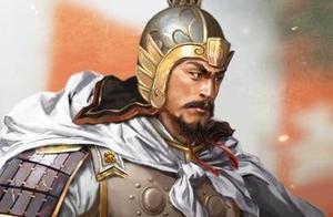 唐朝大ag亚游网址|HOME的将军 唐朝将军黑齿常之是ag亚游网址|HOME人