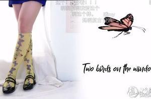 你知道1688(阿里巴巴)可以买超便宜袜子吗?不用批发!零买也行!