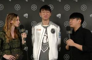 七连胜之后,Ning王公开讲出IG的弱点,网友听后:G你太骚!