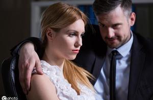 探讨婚外恋的电影《花样年华》评析——此情可待成追忆