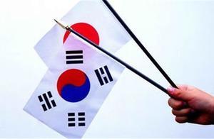 《环球视线》专家热评——洪琳:历史问题不解决 日韩关系理不顺