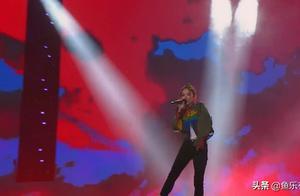 《中国新说唱》2019开播引热议,两大魔王海选被淘汰