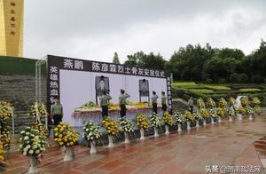 2名陆航旅战士执行飞行任务时牺牲