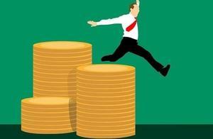 不惧资本市场寒冬 中银基金2018年分红66亿彰显投资能力