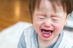 孩子撞到头、撞伤,父母吓坏,家长如何正确处理?
