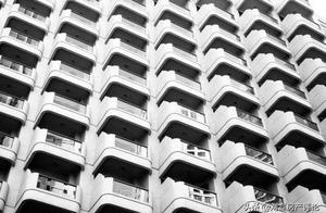 澳大利亚有多少人居住在公寓里?买公寓的坑有多大?