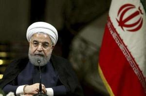 如果美国打伊朗,至少可以设想两种结果