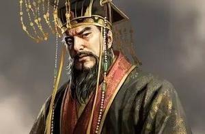 """秦始皇醉心于长生不死,是痴人说梦吗?其实他见到了""""蓬莱仙境"""""""