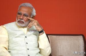 印度大选投票结束,莫迪有望连任,但这也许并不是个好消息
