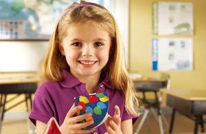 怎么写幼儿故事教案
