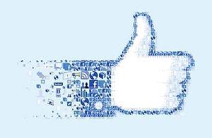 百博电商与全球知名数码配件品牌达成长期合作意向