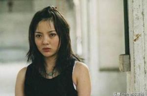 《少年包青天》中最美女角,事业巅峰时隐退10年,今37岁被遗忘?