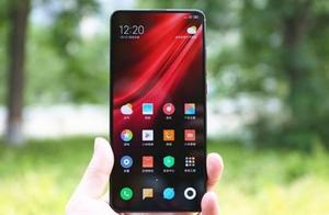 价格相差500元,红米K20对比Realme X,哪一款更值得买?