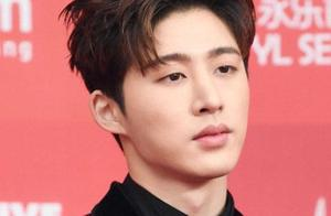 YG娱乐股价再遭重创,旗下艺人金韩彬涉嫌吸毒,目前已解约