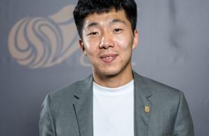 2018最受欢迎本土球员:金敬道压武磊获奖,颜骏凌当选最佳门将!