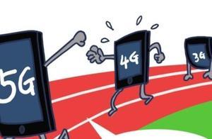5G来了,三星和高通为什么都不给苹果5G基带?高通和苹果和解了吗