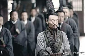 赵国在长平损失45万人,一年后秦国打邯郸,为何反损失30万人