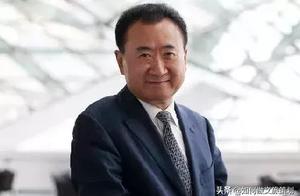 王健林回归:71亿高调拿地,那个熟悉的万达又回来了?