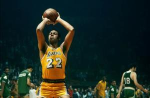 NBA总决赛最难打破5大纪录!能破一个就是超巨,榜首已成神迹