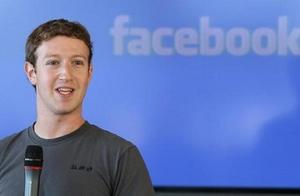 Facebook不想让员工用iPhone,到底和苹果什么仇什么怨?