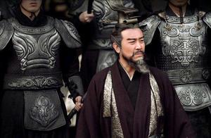 刘备一生的格局,决定了蜀汉政权不可能一统天下,跟关羽没关系