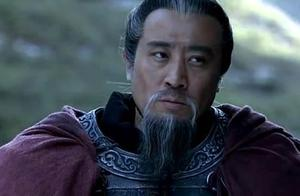 陆逊亮剑,刘备终于明白了永安是永远安息的意思