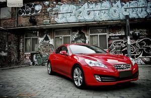 韩系车国内没有画面了?现代-起亚国外卖的咋样?