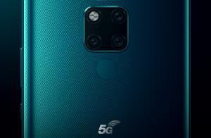 我今天买了一部华为G730手机可以放电信和移动的双模双卡双待的3G智能手机1480人民币买的