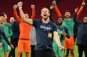 欧冠决赛今夜打响!第23支冠军球队即将诞生?7年后再现新王?