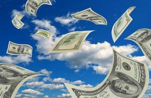 金融消费者权益有保障了 银保监会出台了更务实的保护条例