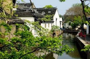 十大最美江南古镇,你去过几个?