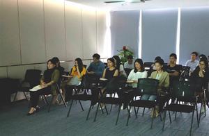 内部培训:绩效考核是员工和企业之间的共识和信任