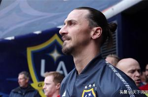 美职联:洛杉矶银河VS洛杉矶FC