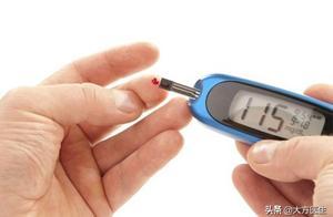 得了糖尿病 医生不让多吃 可是饿的难受怎么办?