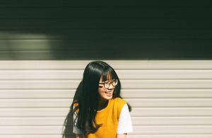 2019广东省大学排名30强发布,中山大学第1,暨南大学第3