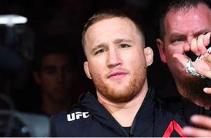 "UFC""平头哥""叫战嘴炮:不敢跟我打,就赶紧取消排名"